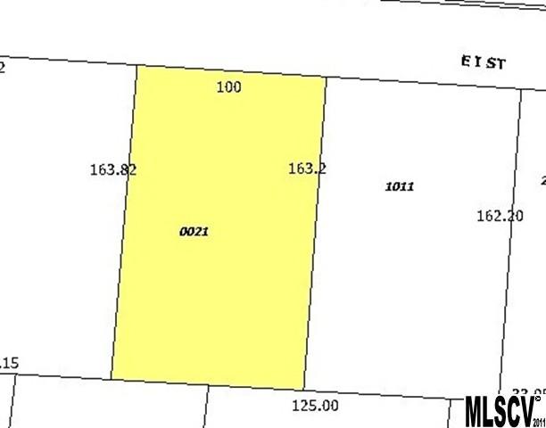 Real Estate for Sale, ListingId: 22705986, Newton,NC28658