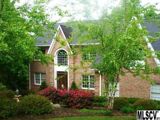 Real Estate for Sale, ListingId: 26404434, Hickory,NC28601