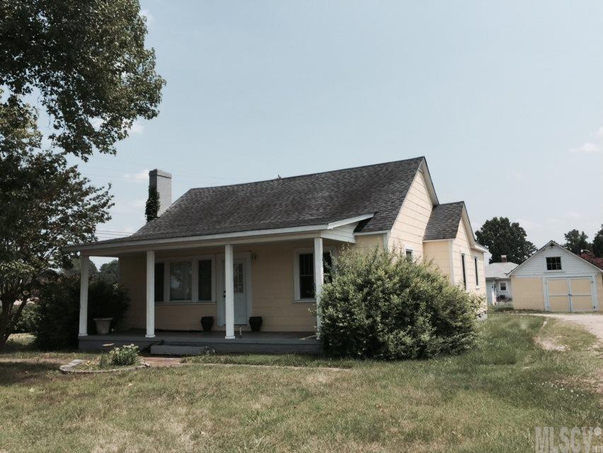 Real Estate for Sale, ListingId: 27312169, Hickory,NC28601