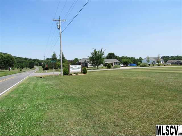 Real Estate for Sale, ListingId: 27748133, Taylorsville,NC28681