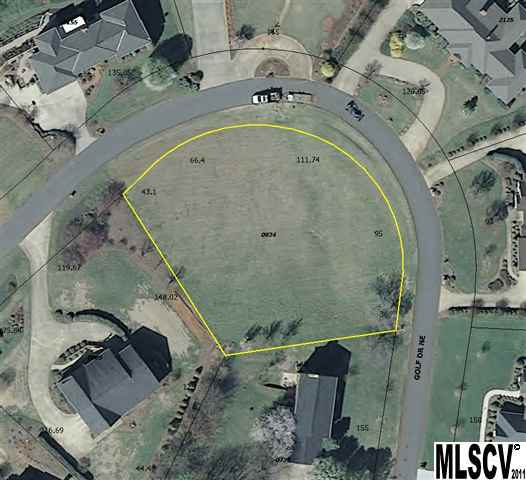 Real Estate for Sale, ListingId: 23522778, Conover,NC28613