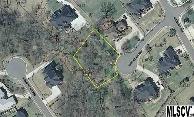 Real Estate for Sale, ListingId: 23522667, Hickory,NC28601