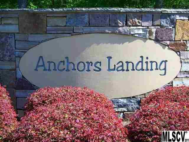 Real Estate for Sale, ListingId: 26404481, Granite Falls,NC28630
