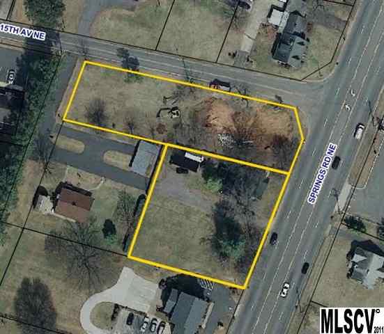 Real Estate for Sale, ListingId: 23522809, Hickory,NC28601