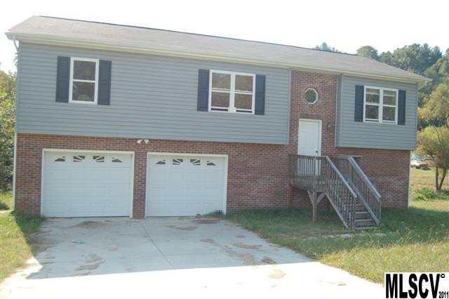 Real Estate for Sale, ListingId: 22706231, Lenoir,NC28645
