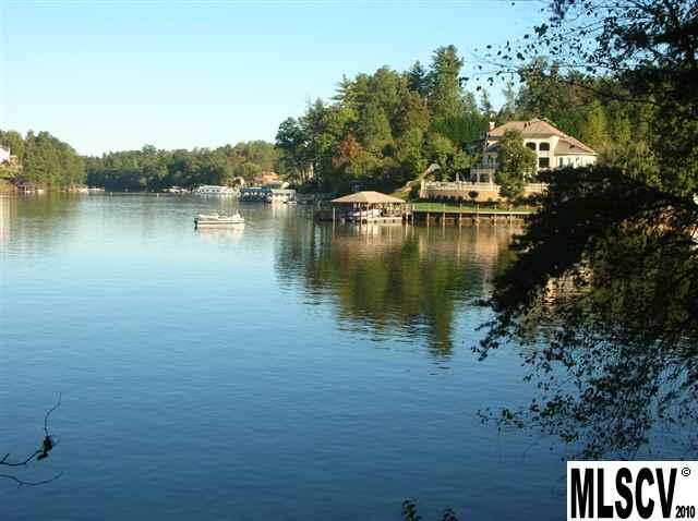 Real Estate for Sale, ListingId: 22706077, Granite Falls,NC28630