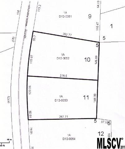 Real Estate for Sale, ListingId: 26404423, Taylorsville,NC28681