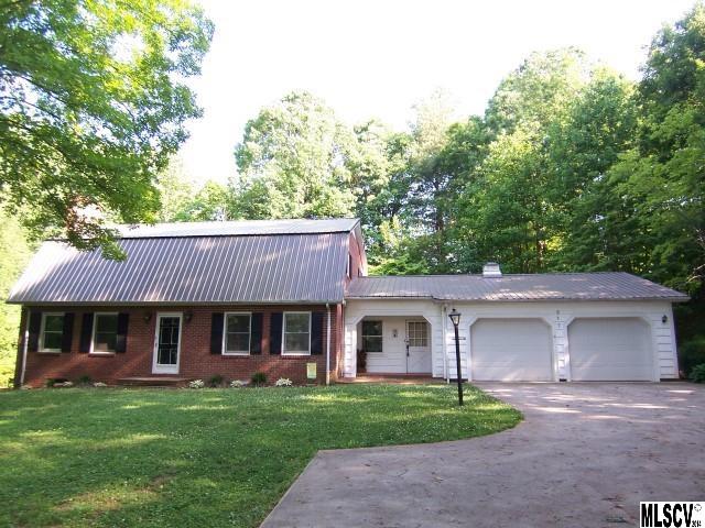 Real Estate for Sale, ListingId: 22706248, Lenoir,NC28645