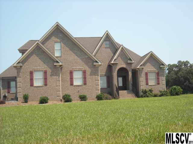 Single Family Home for Sale, ListingId:26404438, location: 8188 REEPSVILLE RD Lincolnton 28092
