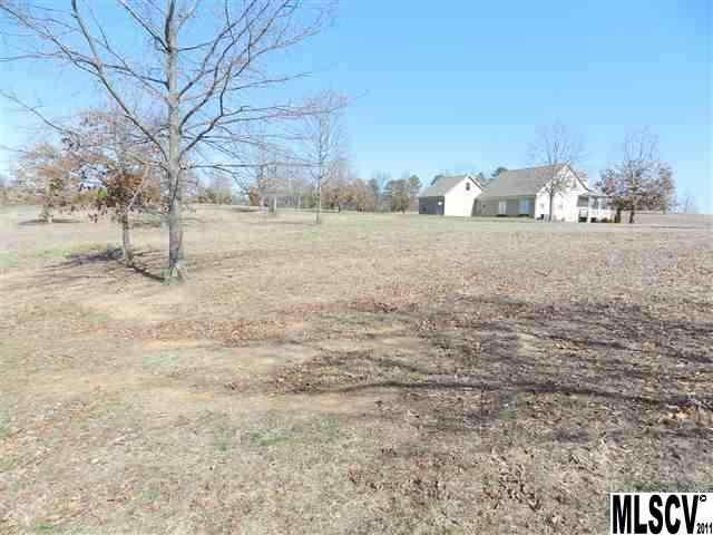 Real Estate for Sale, ListingId: 22705907, Taylorsville,NC28681