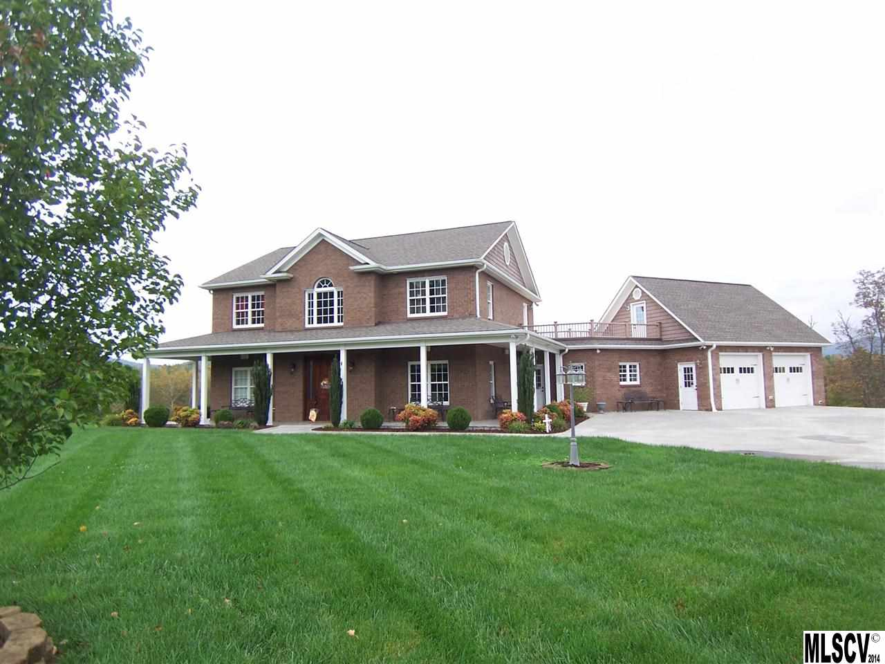 Real Estate for Sale, ListingId: 22847689, Lenoir,NC28645