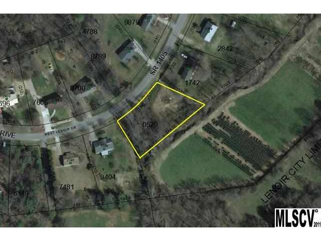 Real Estate for Sale, ListingId: 22920231, Lenoir,NC28645