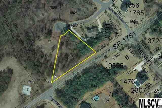 Real Estate for Sale, ListingId: 23059314, Hickory,NC28601