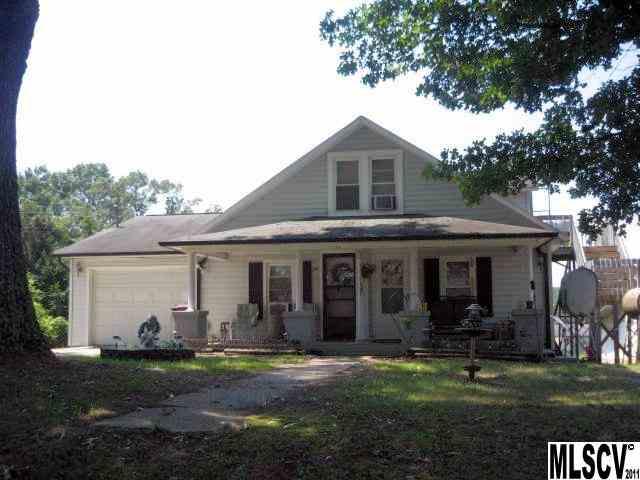 Real Estate for Sale, ListingId: 26404462, Hudson,NC28638