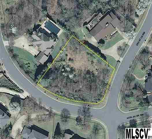 Real Estate for Sale, ListingId: 23522643, Hickory,NC28601
