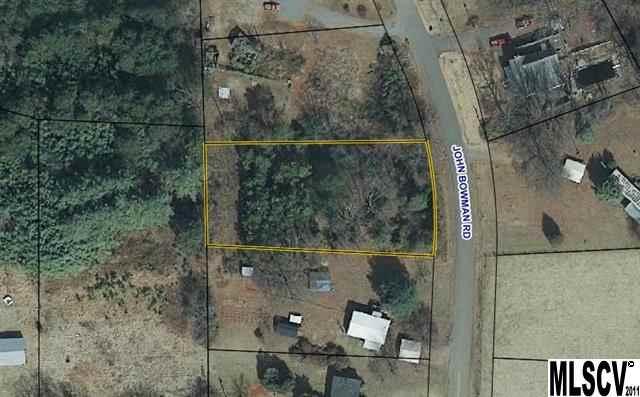 Real Estate for Sale, ListingId: 27312191, Hickory,NC28602