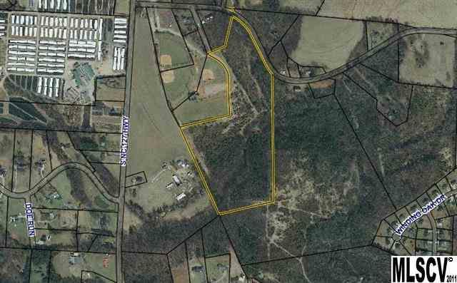 Real Estate for Sale, ListingId: 27312192, Hickory,NC28602