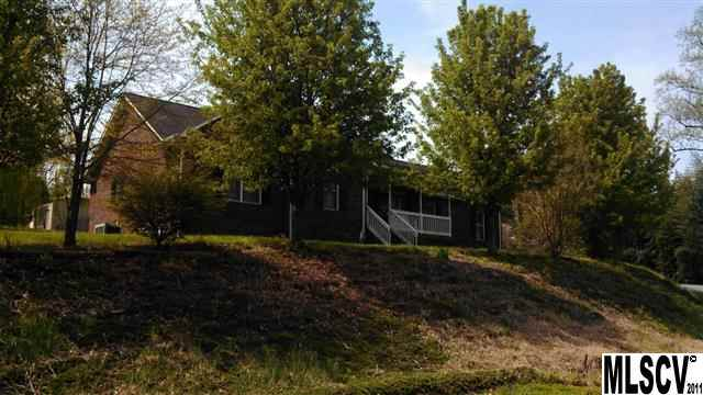 Real Estate for Sale, ListingId: 23293736, Claremont, NC  28610