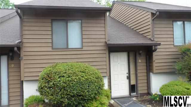 Single Family Home for Sale, ListingId:24898483, location: 1420 11TH ST DR NW Hickory 28601