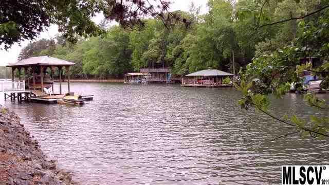 Real Estate for Sale, ListingId: 23766110, Taylorsville,NC28681