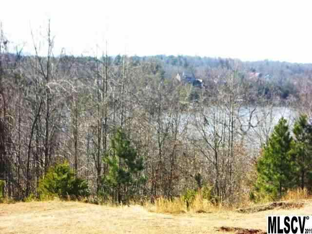 Real Estate for Sale, ListingId: 26404551, Hickory,NC28601