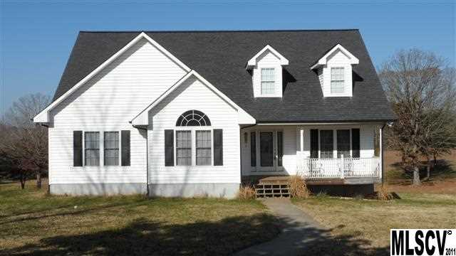 Real Estate for Sale, ListingId: 23548102, Stony Pt, NC  28678