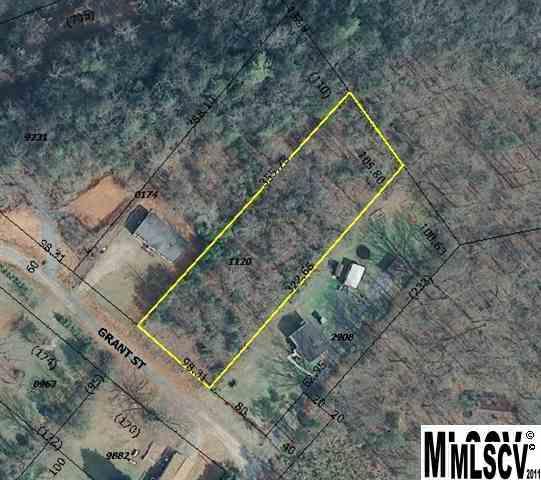 Real Estate for Sale, ListingId: 27312199, Hickory,NC28602
