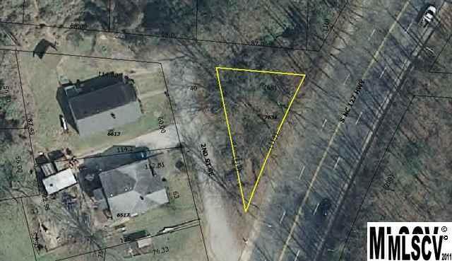 Real Estate for Sale, ListingId: 27312198, Hickory,NC28602