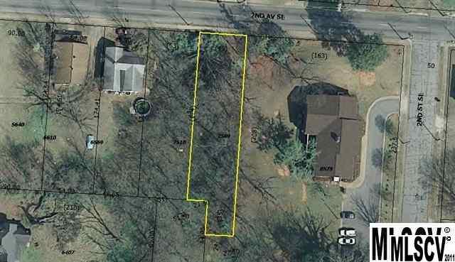 Real Estate for Sale, ListingId: 27312200, Hickory,NC28602