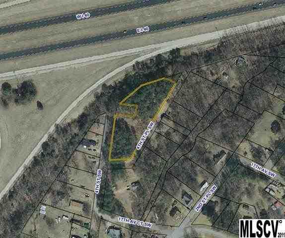 Real Estate for Sale, ListingId: 27312203, Hickory,NC28602