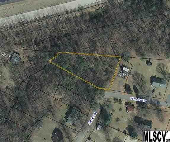 Real Estate for Sale, ListingId: 27312202, Hickory,NC28602