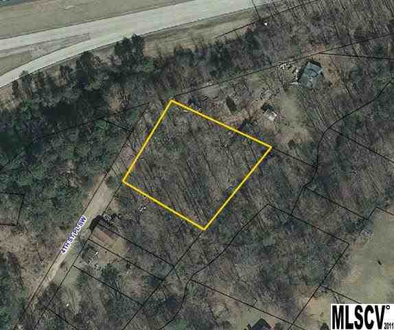 Real Estate for Sale, ListingId: 27312201, Hickory,NC28602