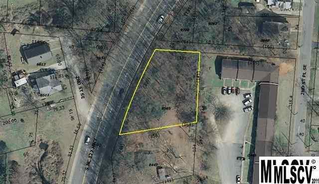 Real Estate for Sale, ListingId: 27312178, Hickory,NC28602