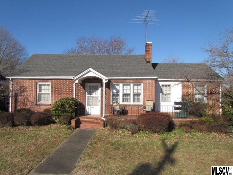 Real Estate for Sale, ListingId: 26404532, Hickory,NC28601