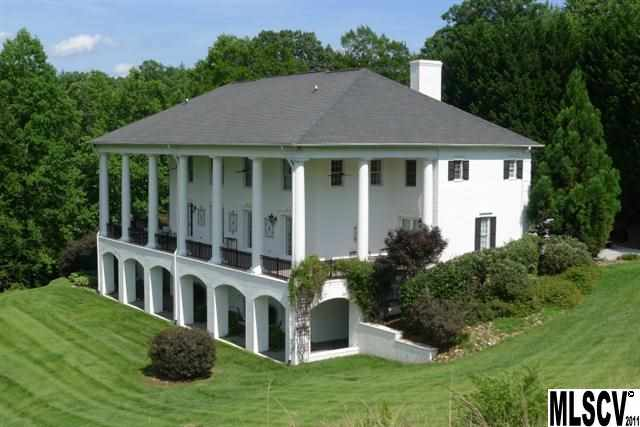 Real Estate for Sale, ListingId: 24209439, Conover,NC28613