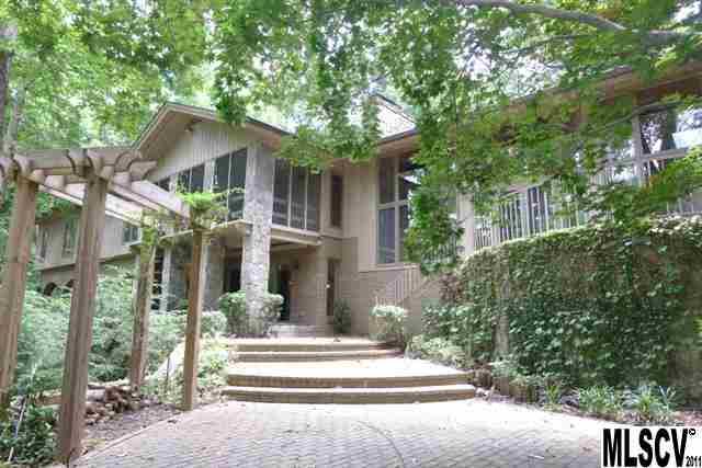 Real Estate for Sale, ListingId: 24343243, Hickory,NC28601