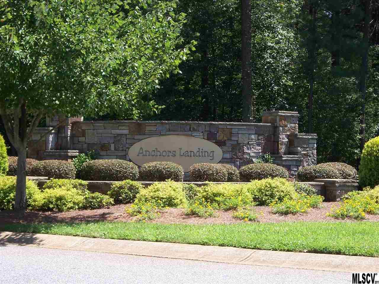 Real Estate for Sale, ListingId: 26404600, Granite Falls,NC28630