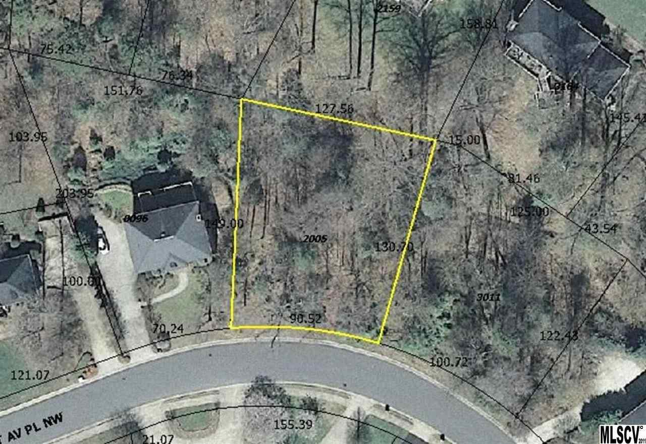 Real Estate for Sale, ListingId: 24563000, Hickory,NC28601