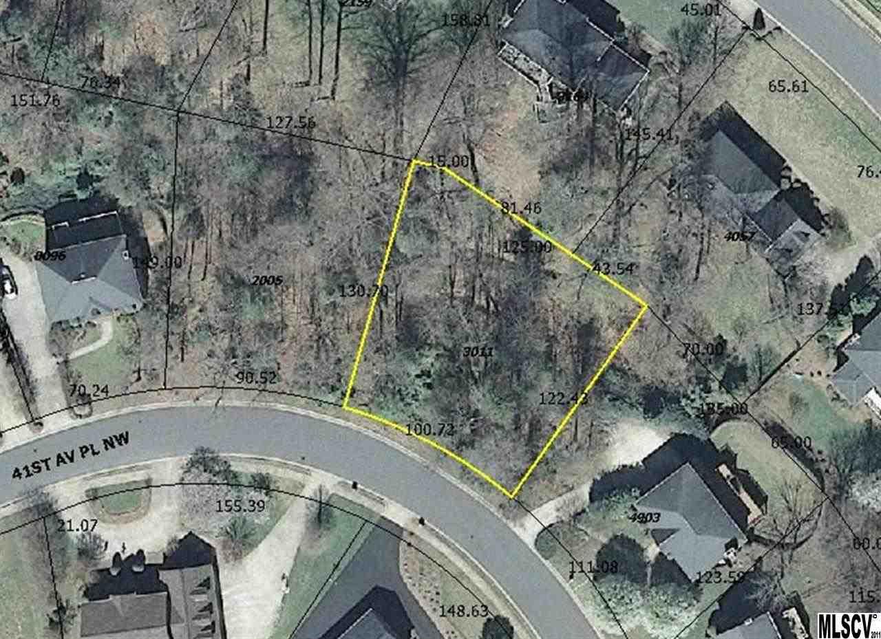 Real Estate for Sale, ListingId: 24563002, Hickory,NC28601
