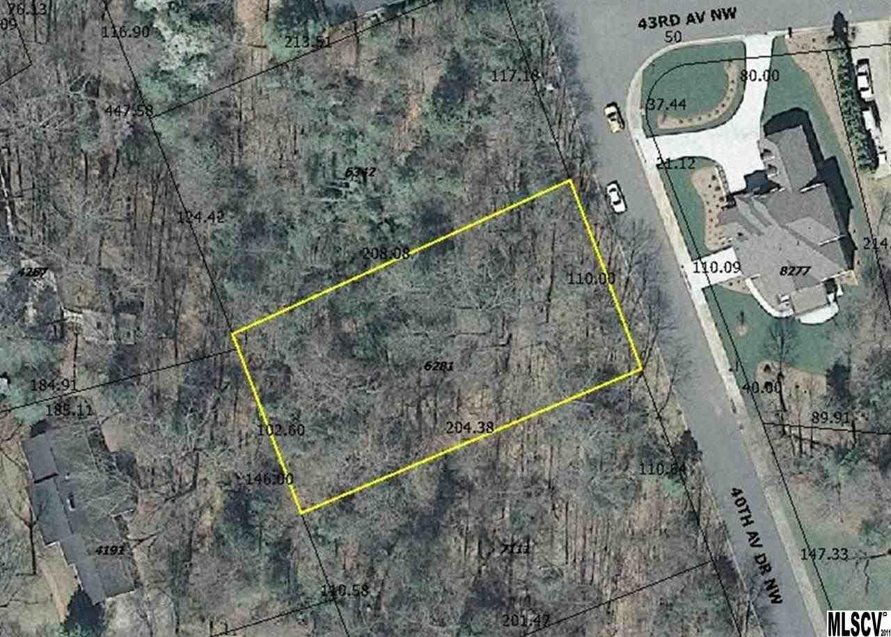 Real Estate for Sale, ListingId: 24562999, Hickory,NC28601