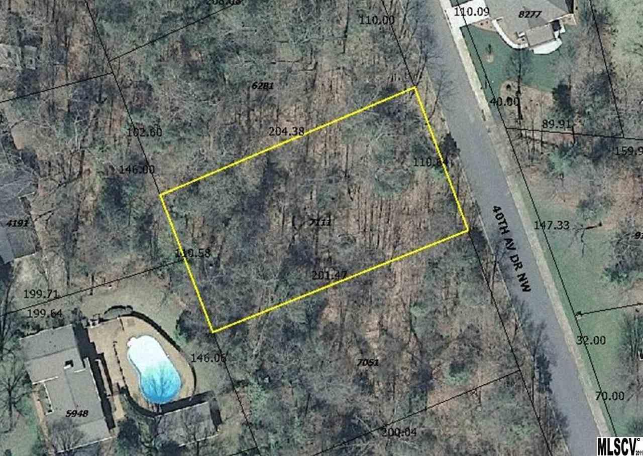 Real Estate for Sale, ListingId: 24562998, Hickory,NC28601