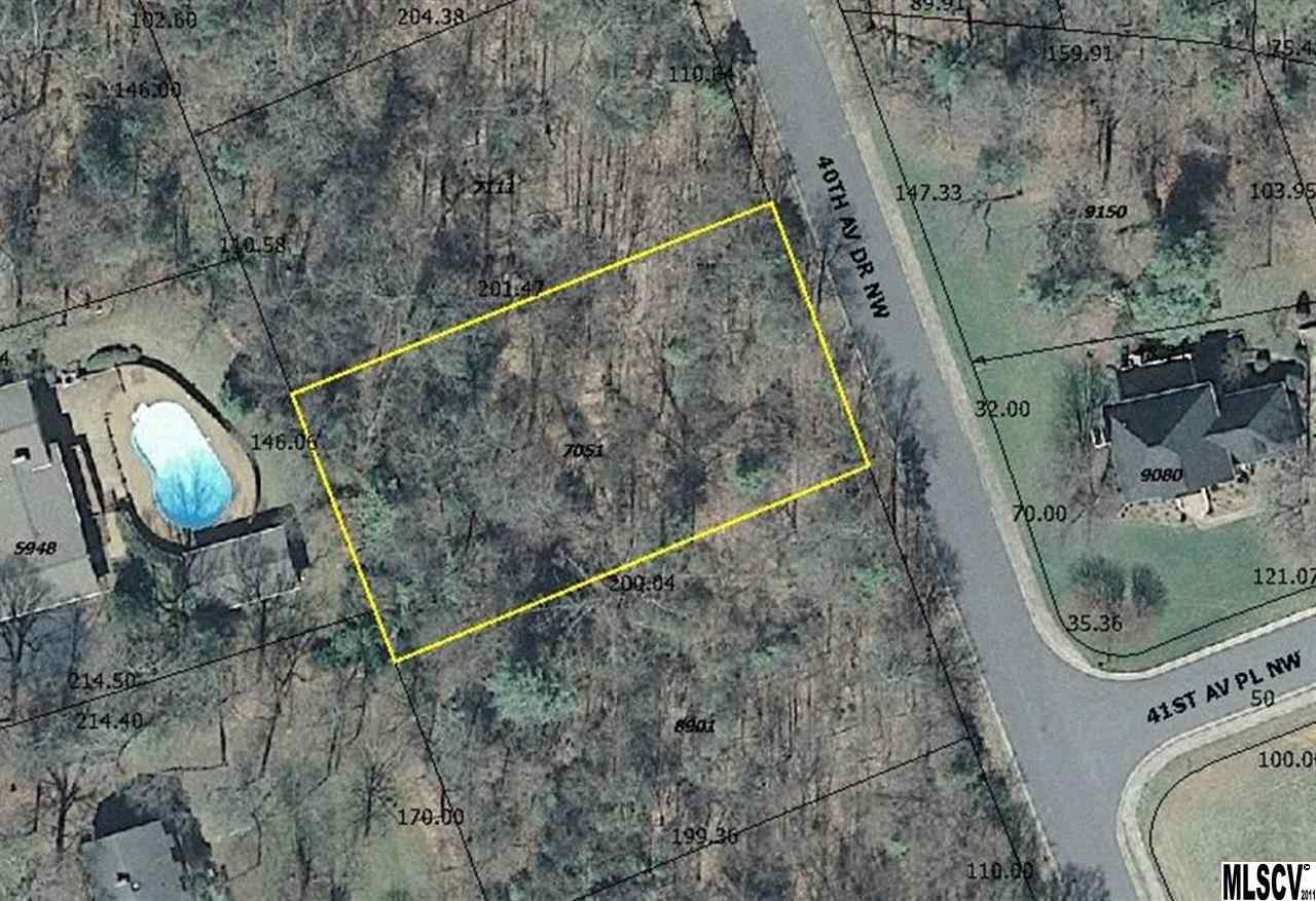 Real Estate for Sale, ListingId: 24562997, Hickory,NC28601