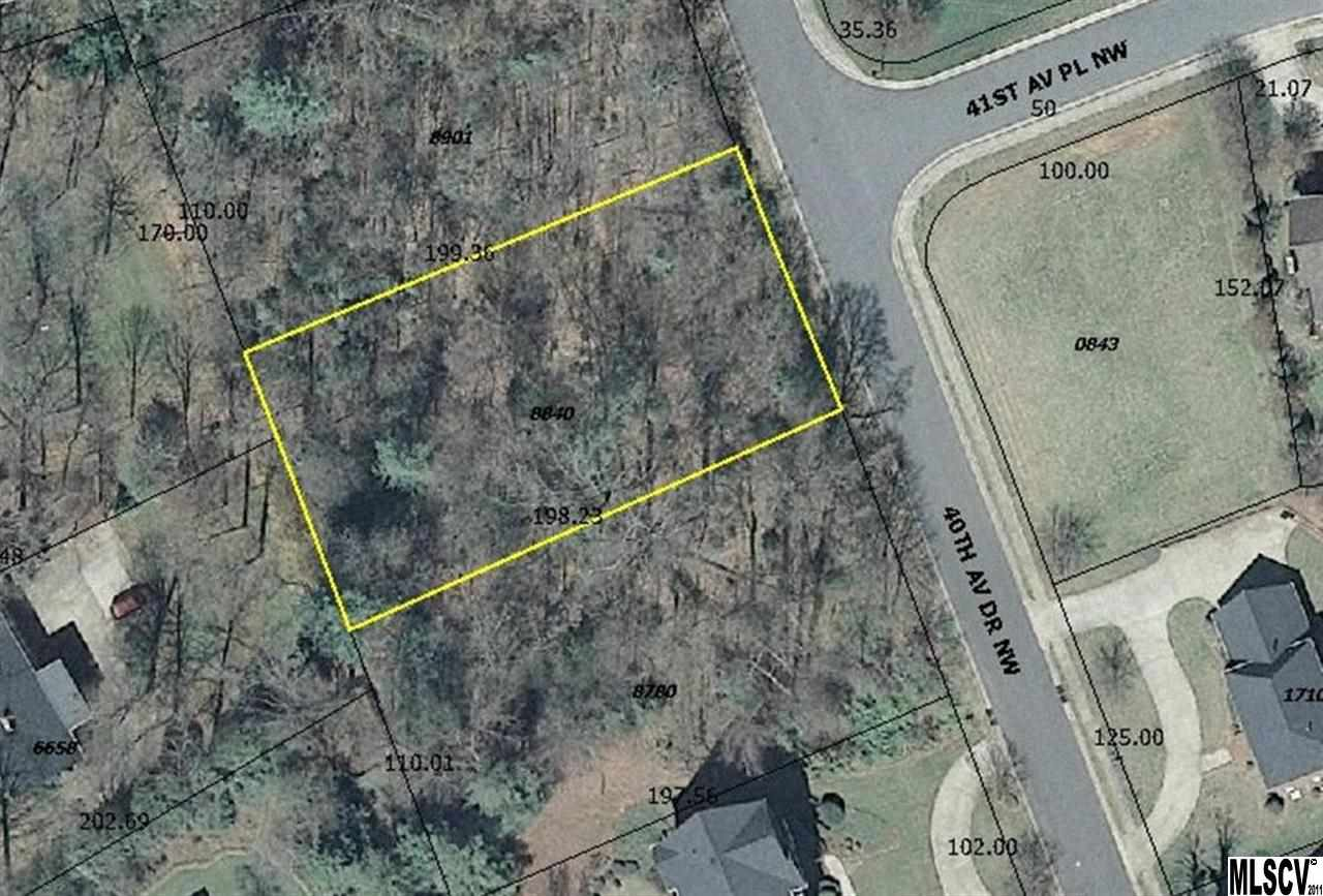 Real Estate for Sale, ListingId: 24562995, Hickory,NC28601