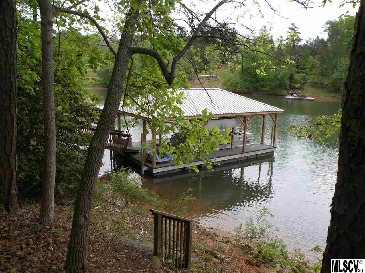Real Estate for Sale, ListingId: 27244307, Stony Pt,NC28678