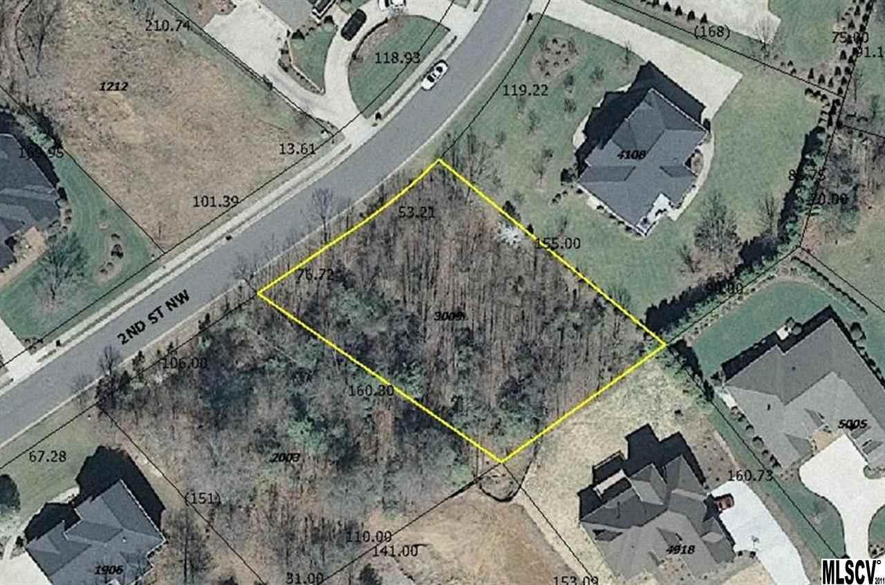Real Estate for Sale, ListingId: 24563015, Hickory,NC28601