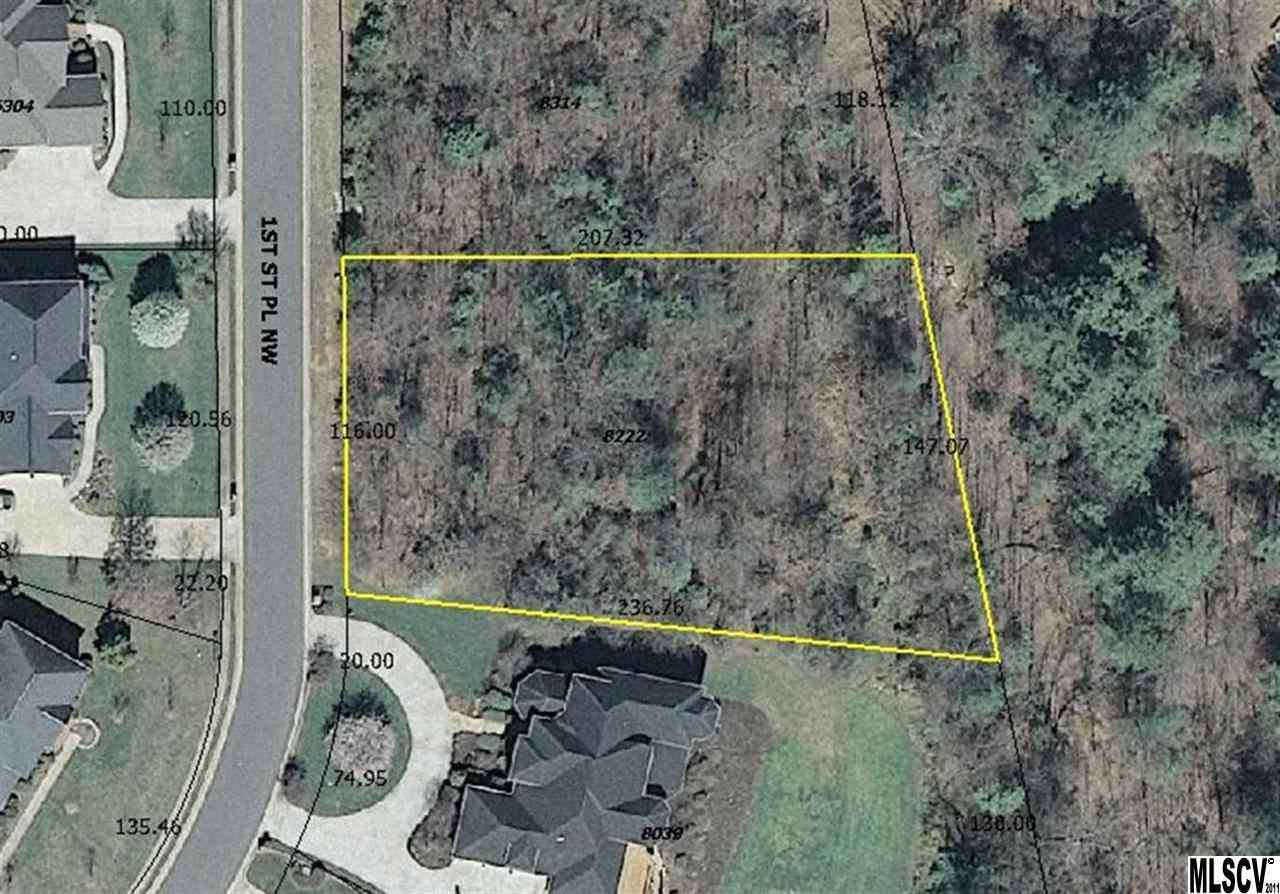 Real Estate for Sale, ListingId: 24563016, Hickory,NC28601