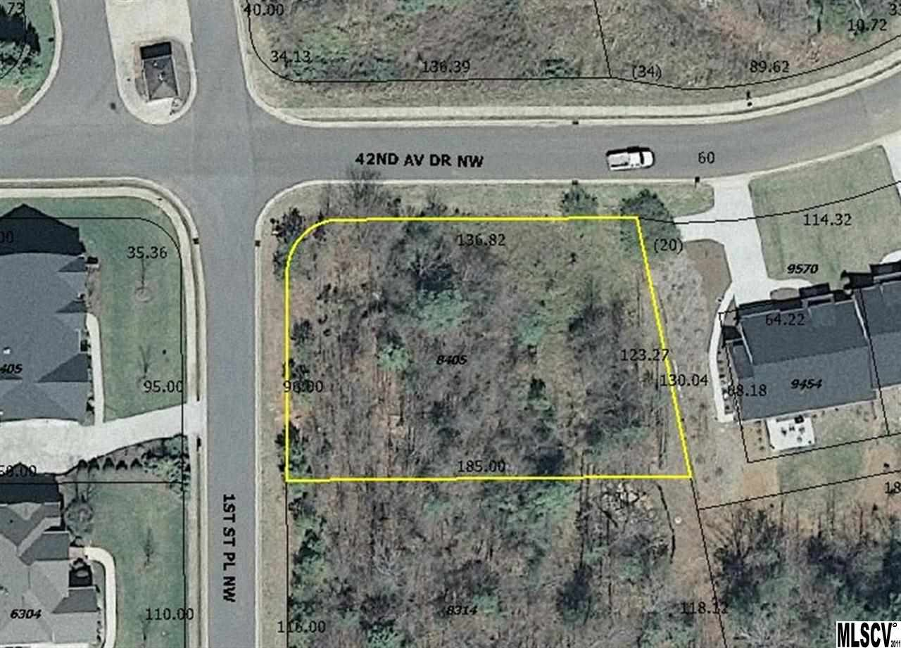 Real Estate for Sale, ListingId: 24563006, Hickory,NC28601