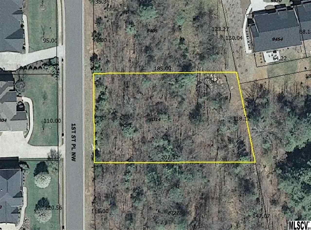 Real Estate for Sale, ListingId: 24563014, Hickory,NC28601