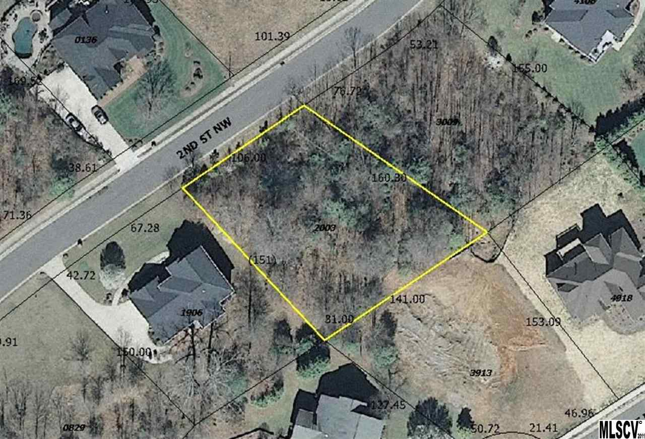 Real Estate for Sale, ListingId: 24563010, Hickory,NC28601