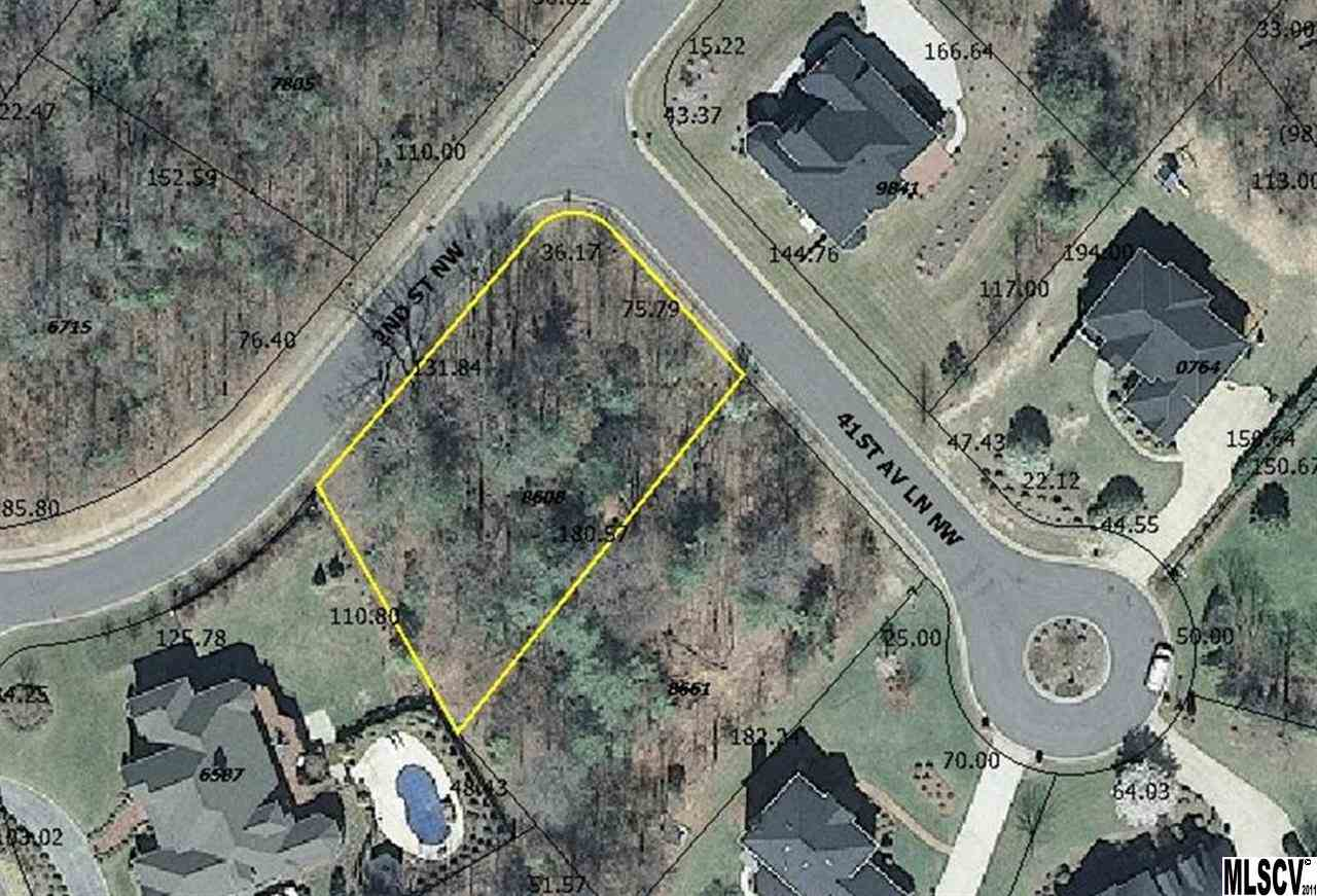 Real Estate for Sale, ListingId: 24563003, Hickory,NC28601